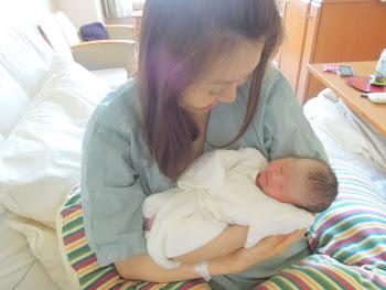 山王病院 出産