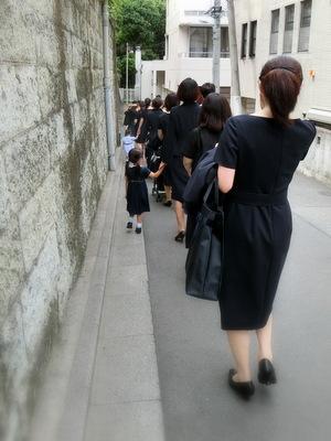 妊娠中ママのお受験コーデ★おすすめフォーマルワンピース・スーツ